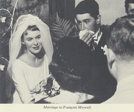 clintw-jean-seberg-1950s-wedding