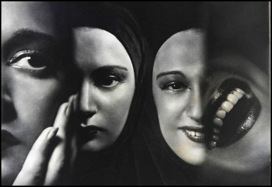 annemarie-heinrich-caprichos-anita-grim-1936