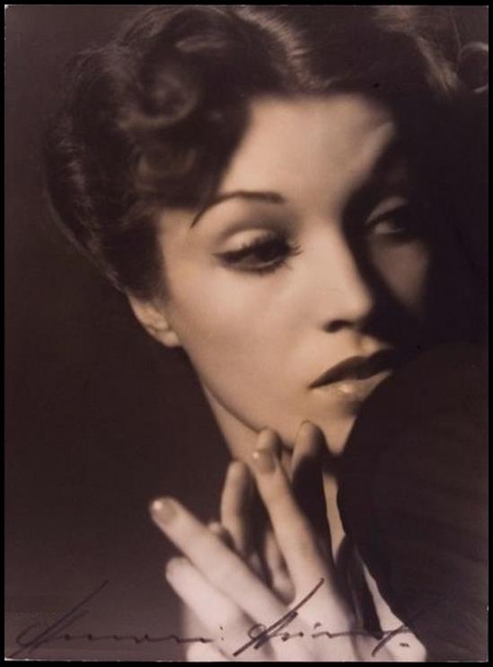 annemarie-heinrich-conchita-montenegro-mexican-actres-1939-copie