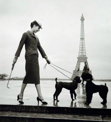 louisedahl-wolfeparis1940-dior