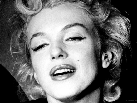 marilyn-monroe-the-beauty