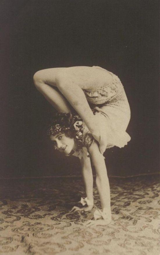 contortionist1