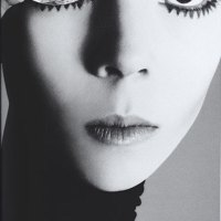 Irving Penn - Fashion Photography
