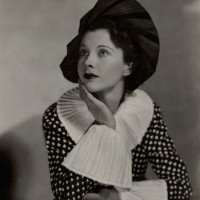 Dorothy Wilding (1893-1976) - Fashion and Society Portraits
