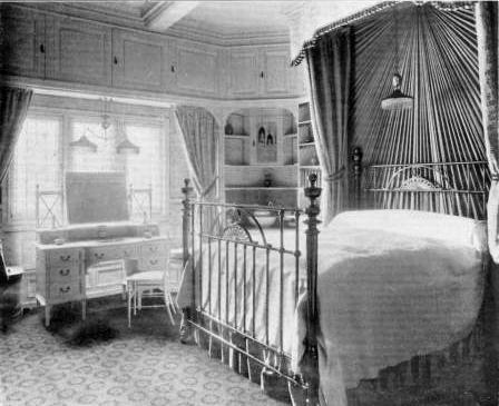 bedroomedv.