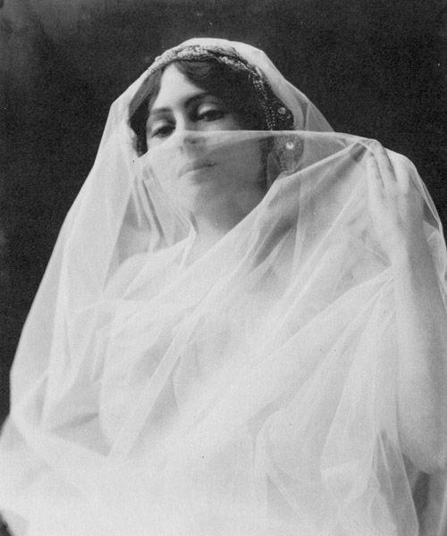 1890sveil