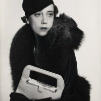Elsa Schiaparelli - Mad & Original Fashion designer