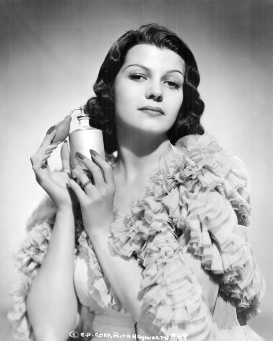 221-rita-hayworth-theredlist