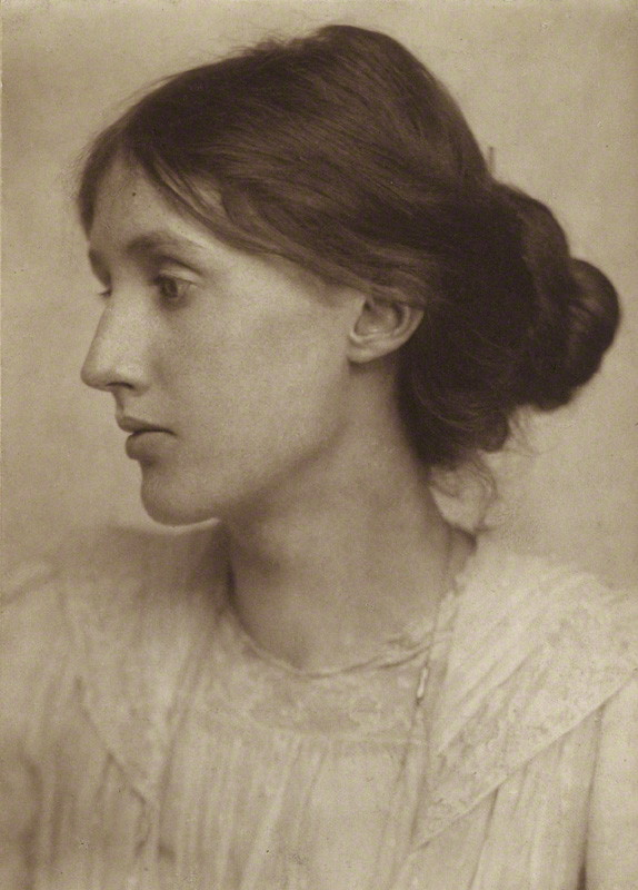 mdernism and virginia woolf Explore 'street haunting, an essay by virginia woolf',  capturing and creating the modern, literature 1900-1950 virginia woolf loved london,.