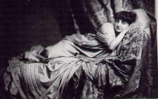 anna1918