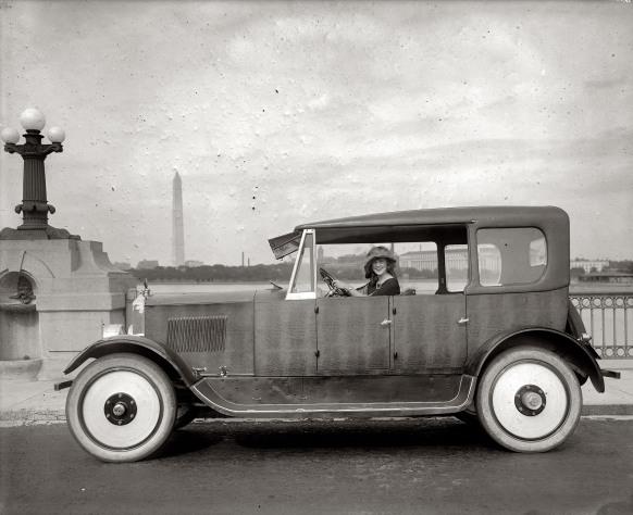 car1921