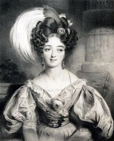 Marie_Taglioni_portrait
