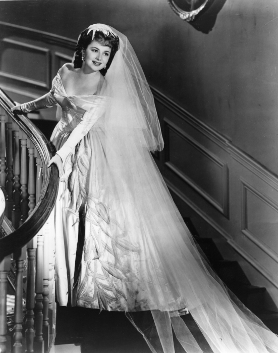 180-olivia-de-havilland-theredlist