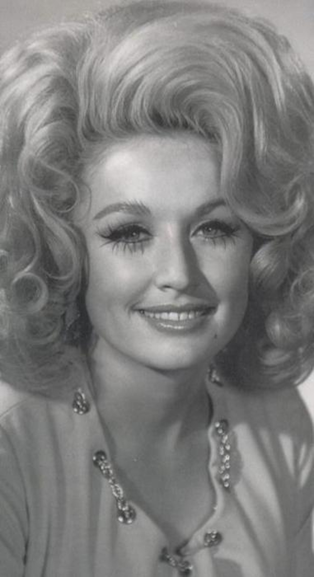 dolly parton - photo #22