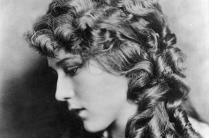 main_marypickford-profile