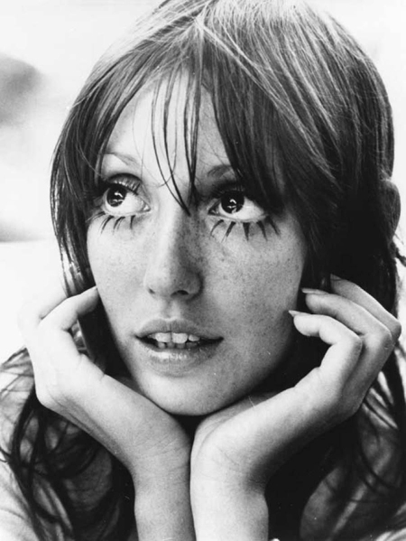 shelley-duvall-portrait-c-1977-1