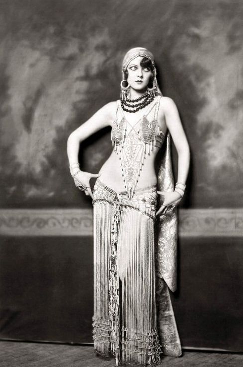 Ziegfeld_Follies_48