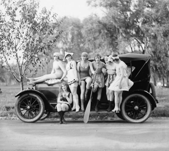 1915_3