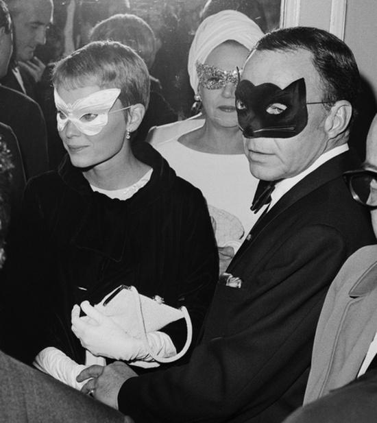frank-mia-1966