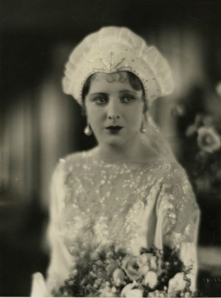 Billie-Dove-Bride