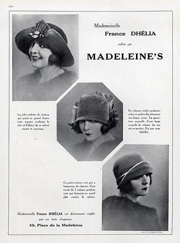 madeleine-madeleine-couture-1925-france-dhelia-hprints-com