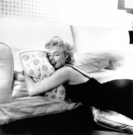 Beaton Sir Cecil Marilyn Monroe 2 C Cecil Beaton Studio Archive Sotheby s London