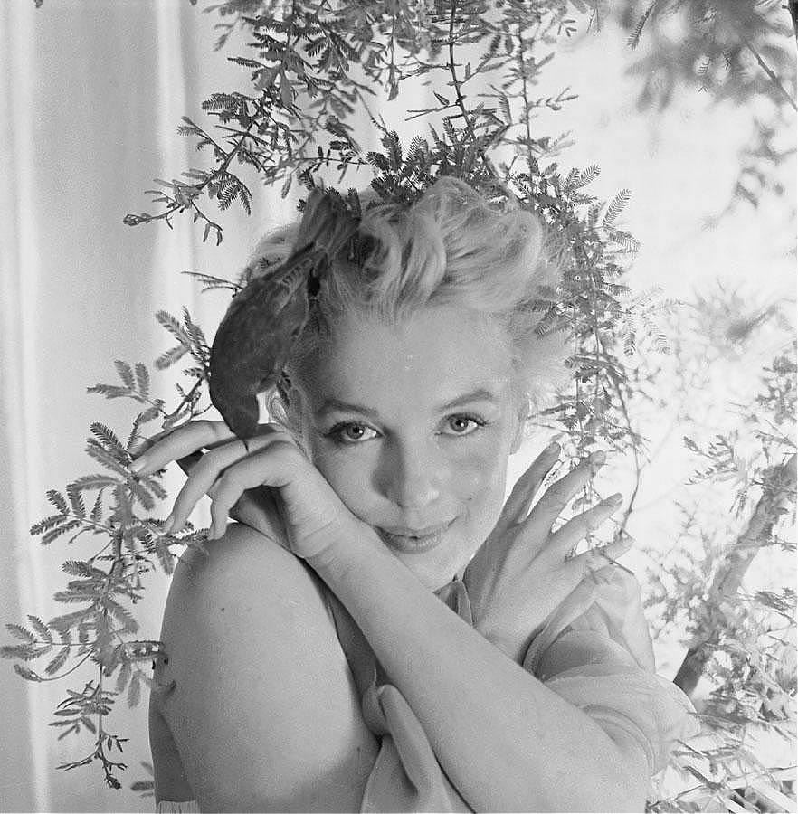 Casino.com Italia | Marilyn Monroe