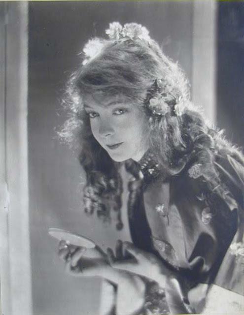 Lilian-Gish-de-Meyer