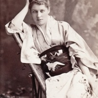 A Collection of Photos featuring Actress and Socialite Lillie Langtry (1853 – 1929)
