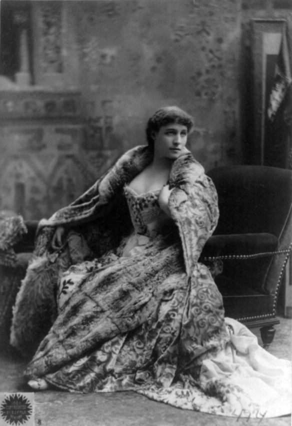 Lillie_Langtry_cph.3b32960