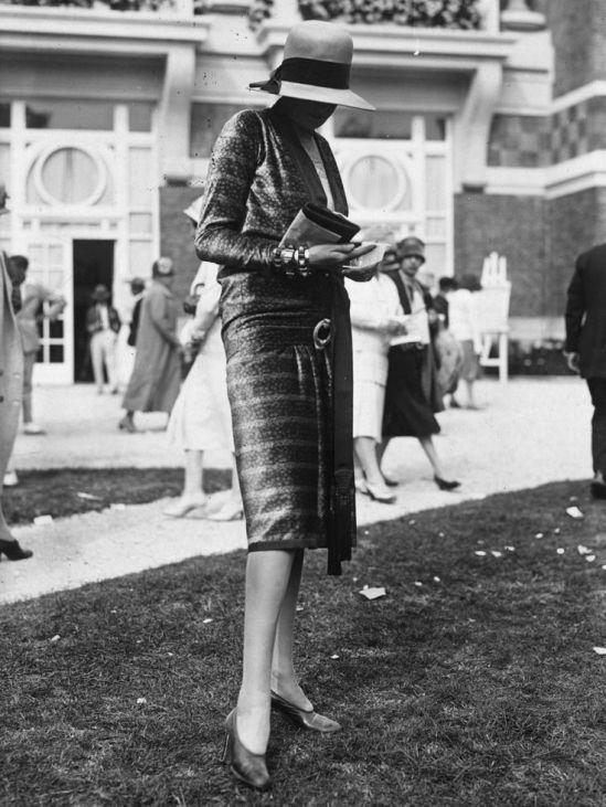 1920sebergeer