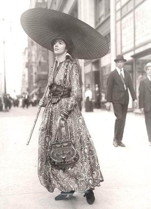 1920sparasol