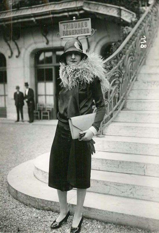 1920sparis