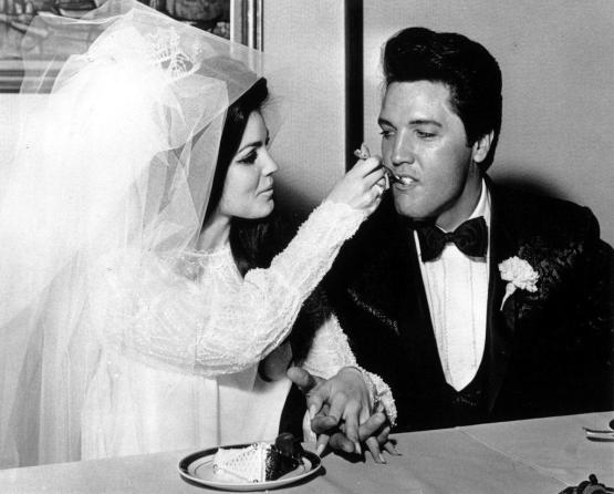 elvis-and-priscilla-wedding-wedding-1554588977