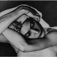 A Collection of Photos by Man Ray Feat. Lee Miller