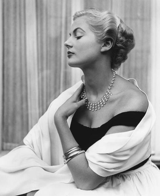 anita-1951
