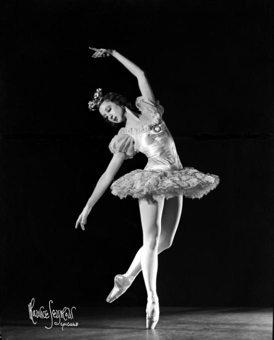 danilova1936