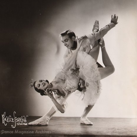 with-danilova-the-nutcracker-with-ballet-russe-no-date-no-photographerwm