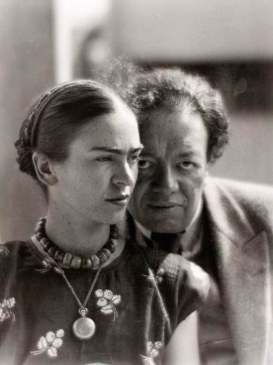 004-frida-kahlo-and-diego-rivera-theredlist