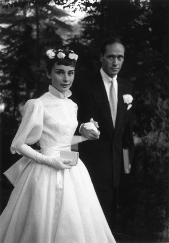 020-audrey-hepburn-and-mel-ferrer-theredlist