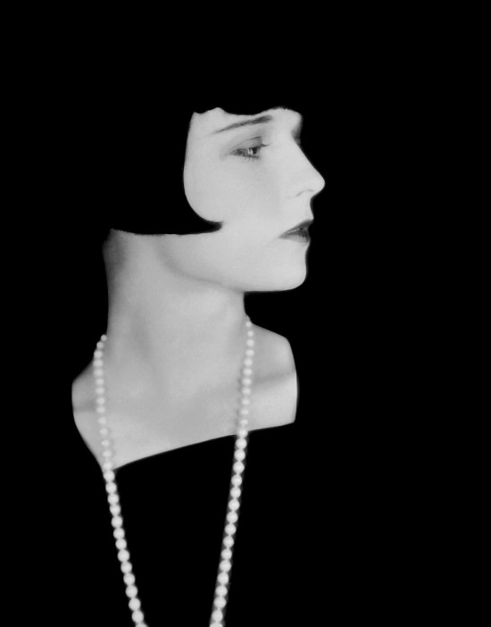 031-louise-brooks-theredlist