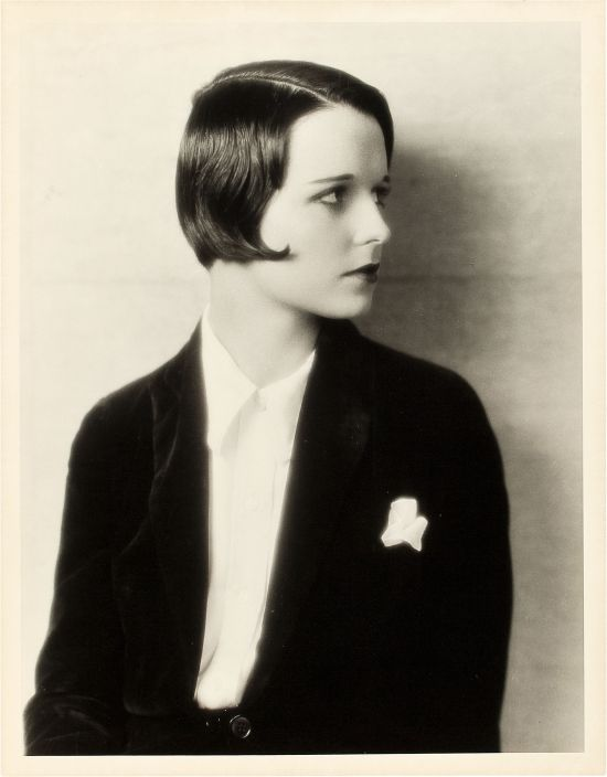 043-louise-brooks-theredlist