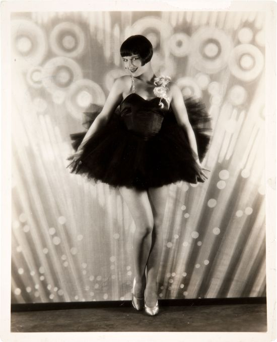 130-louise-brooks-theredlist