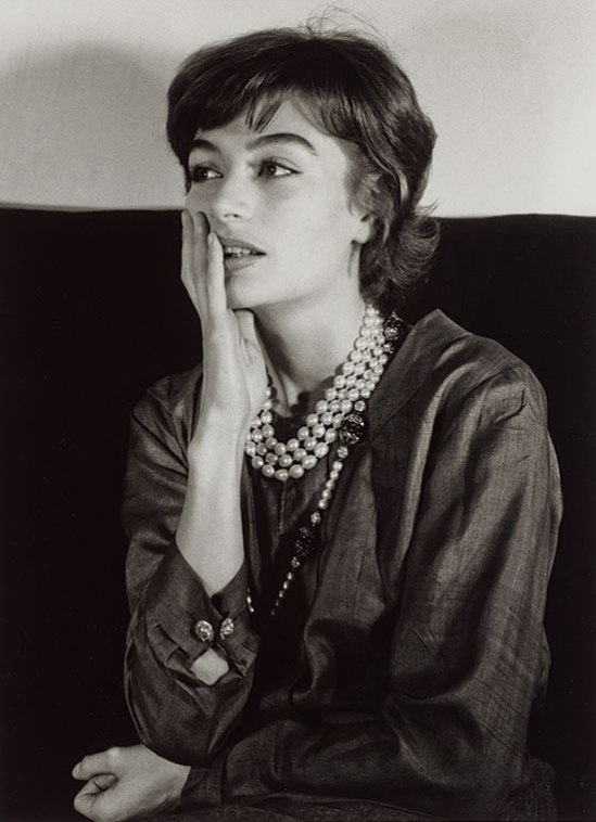 Anouk_Aimee_1962