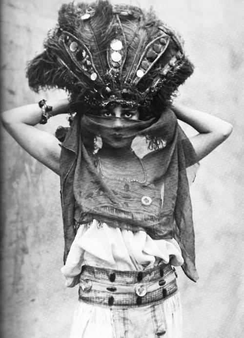 circo-zelda-boden-1910s