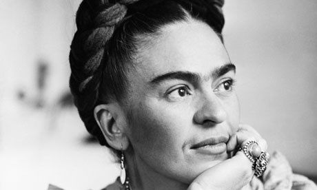 Frida-Kahlo-008