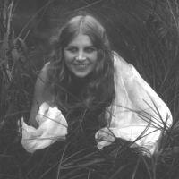 A Collection of Vintage Photos feat. Valda Valkyrien