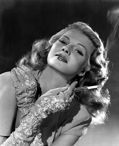1-rita-hayworth-columbia-pictures-1940s-everett