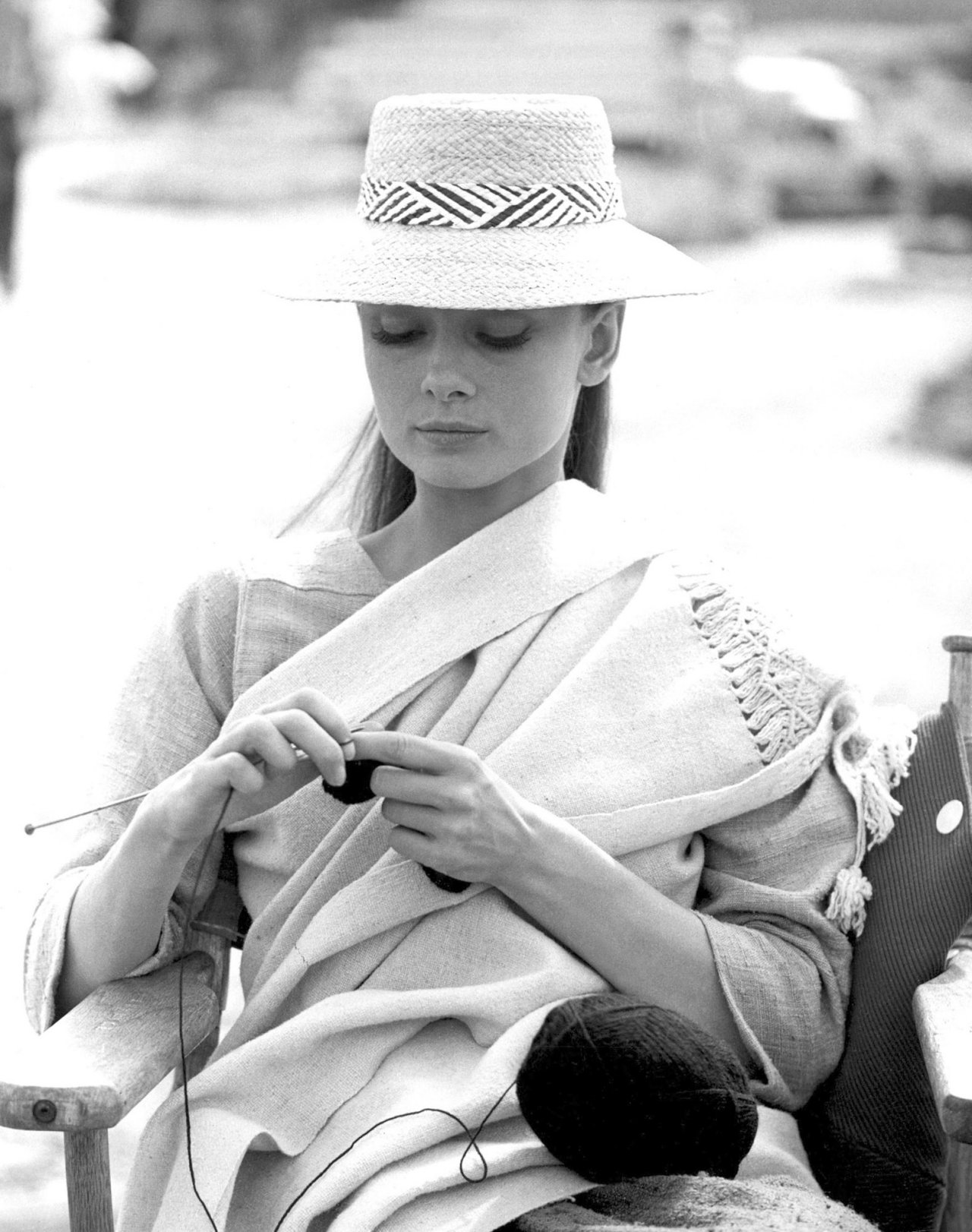 audrey hepburn - photo #11