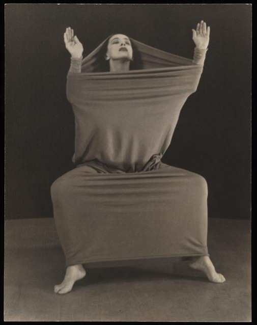 039-martha-graham-theredlist